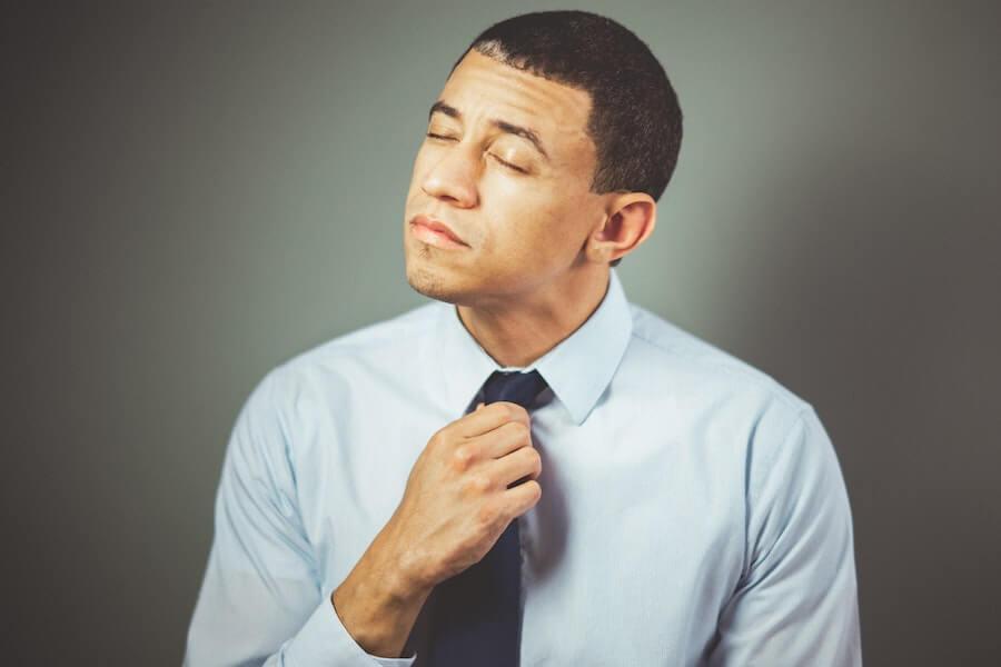 転職面接の通過率は?不採用の原因と合格率アップのコツを ...